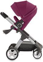 Stokke Crusi™ Strollerin Purple