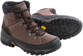 Hi-Tec Trooper Shield 200 Snow Boots - Waterproof, Insulated (For Men)