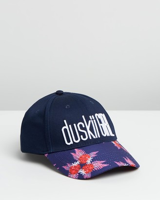 Duskii Mia Cap - Teens
