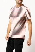 A.P.C. T-Shirt Ken