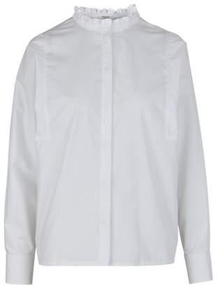 Atlantique Ascoli Talisman shirt