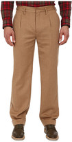 Marc Jacobs Runway Cuffed Trouser