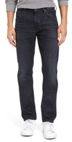 Citizens of Humanity Men's Gage Slim Straight Leg Jeans