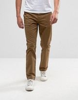 Ted Baker Classic Chino