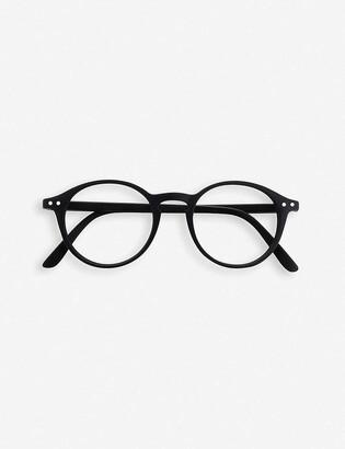 IZIPIZI Screen #D glasses