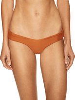 Tucker Bikini Bottom