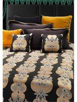 Roberto Cavalli Doge Jacquard Bedspread