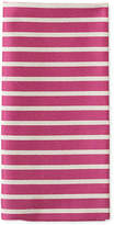 Kate Spade Harbour Drive Pink Napkin
