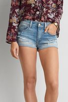 American Eagle Outfitters AE Hi-Rise Cheeky