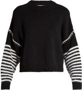 Sportmax Eger sweater