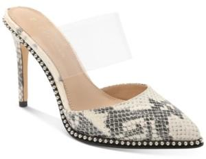 BCBGeneration Harlina Pumps Women's Shoes
