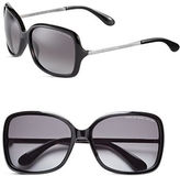 Marc by Marc Jacobs Marc Jacobs 59mm Oversized Square Sunglasses