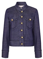Tory Burch Jonesport Jacket