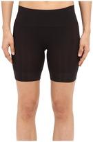 Jockey Skimmies® Wicking Shorts