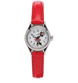 Disney Petite Minnie Watch
