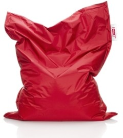Fatboy Red) Special Edition Beanbag Chair