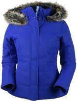 Obermeyer Tuscany Jacket - Women's