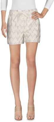 Hoss Intropia Shorts