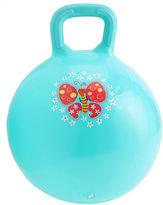 Butterfly Hoppy Ball - Green