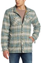 O'Neill Men's Baxter Flannel Shirt