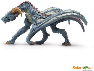 Dragon Optical Safari Ltd. Cave Figurine