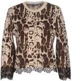 Blumarine Sweaters - Item 39766721