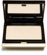 Kevyn Aucoin 'The Celestial' Powder - Candlelight
