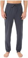 BOSS Hugo Boss Mix and Match Long Pants Cuffed