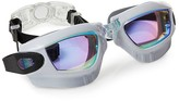 Bling2o Boys' Galaxy Swim Goggles