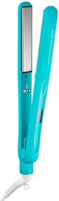 Moroccanoil Perfectly Polished Titanium Flat Iron