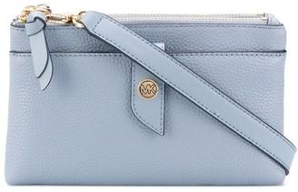 Michael Kors Medium Tab Crossbody Bag