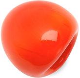 TRE Jewelry 'Anita' Glass Ring