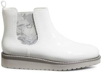 Cougar Kensington Rain Boots
