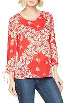 More & More Women's Bluse Blouse