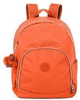 Kipling Carmine A Backpack