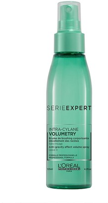 L'Oreal Serie Expert Volumetry Root Spray 125Ml