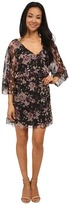 LAmade Boho Dolman Dress