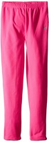 Spyder Momentum Fleece Pants (Toddler/Little Kids/Big Kids)
