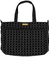 Ju-Ju-Be 'Legacy Super Be - The First Lady' Diaper Bag