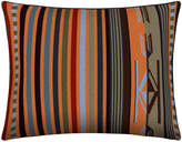 Pendleton Chimayo Cushion - Adobe