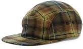 Pendleton Five Panel Hat