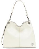 Vince Camuto Leather Shoulder Bag