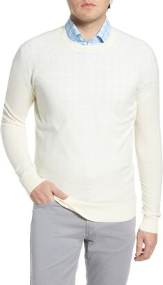 Peter Millar Excursionist Flex Sweater
