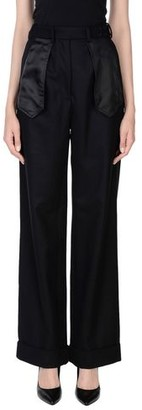 Marios Casual trouser