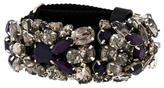 Marni Strass Crystal Bracelet