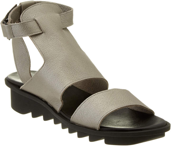 Arche Iko Leather Sandal