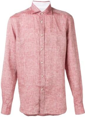 Corneliani Classic Lightweight Shirt