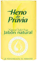Smallflower Heno de Pravia Soap by Heno de Pravia (4.2oz Bar)