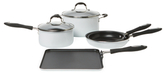 Cuisinart Non-Stick Cookware Set (7 PC)
