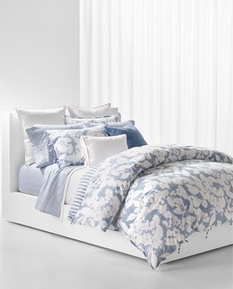 Ralph Lauren Willa Floral Comforter Set
